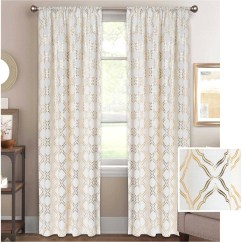 Kitchen Curtains Kohls Inexpensive Island Bedroom Bradshomefurnishings 28 Beautiful At Shower Ideas Design