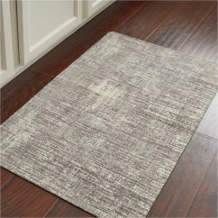 Gray Kitchen Rugs Complete Cabinet Set Kohls Clearance Grey Home Decor Kohl S