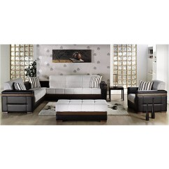 Indian L Shaped Sofa Design Free Collection Portsmouth Covers Online India 7 Seater Set With 2 Settee Buy