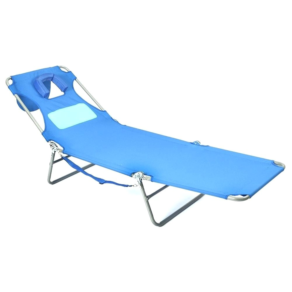 beach chair cup holder high back patio cushions clearance lay down chairs sol flat with lounge