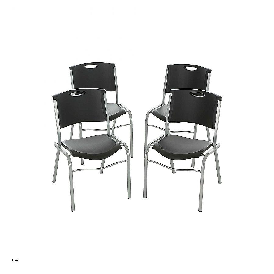 lifetime chairs and tables land of nod baby doll high chair bulk bradshomefurnishings fresh plastic folding a nonsisbudellilitalia com