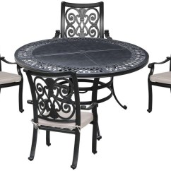 Patio Table And Chair Sets Lowes Steel In Madurai Office Chairs Home Design Inspirational 6 Set