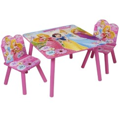 Best Toddler Chair Posture Care Company Prices Minnie Mouse Folding Table And Chairs With Name Of Kids Awesome Dish