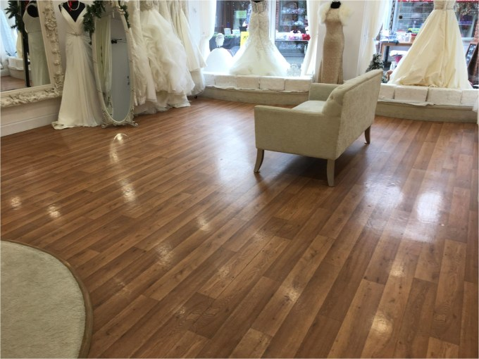 Recipe For Laminate Wood Floor Cleaner Wikizie