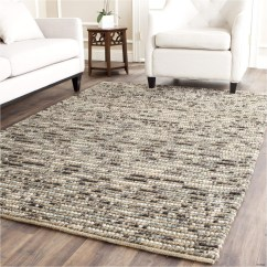 Living Rooms With Blue Area Rugs Room Ideas Cream And Grey Navy White 37 Amazing Of Dark Rug Images Furniture