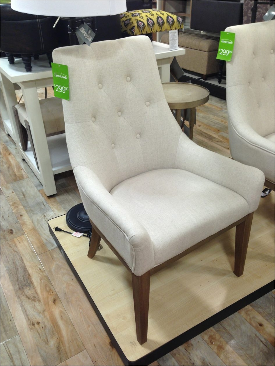 cynthia rowley chairs at marshalls sit up chair for babies nicole miller homegoods accent