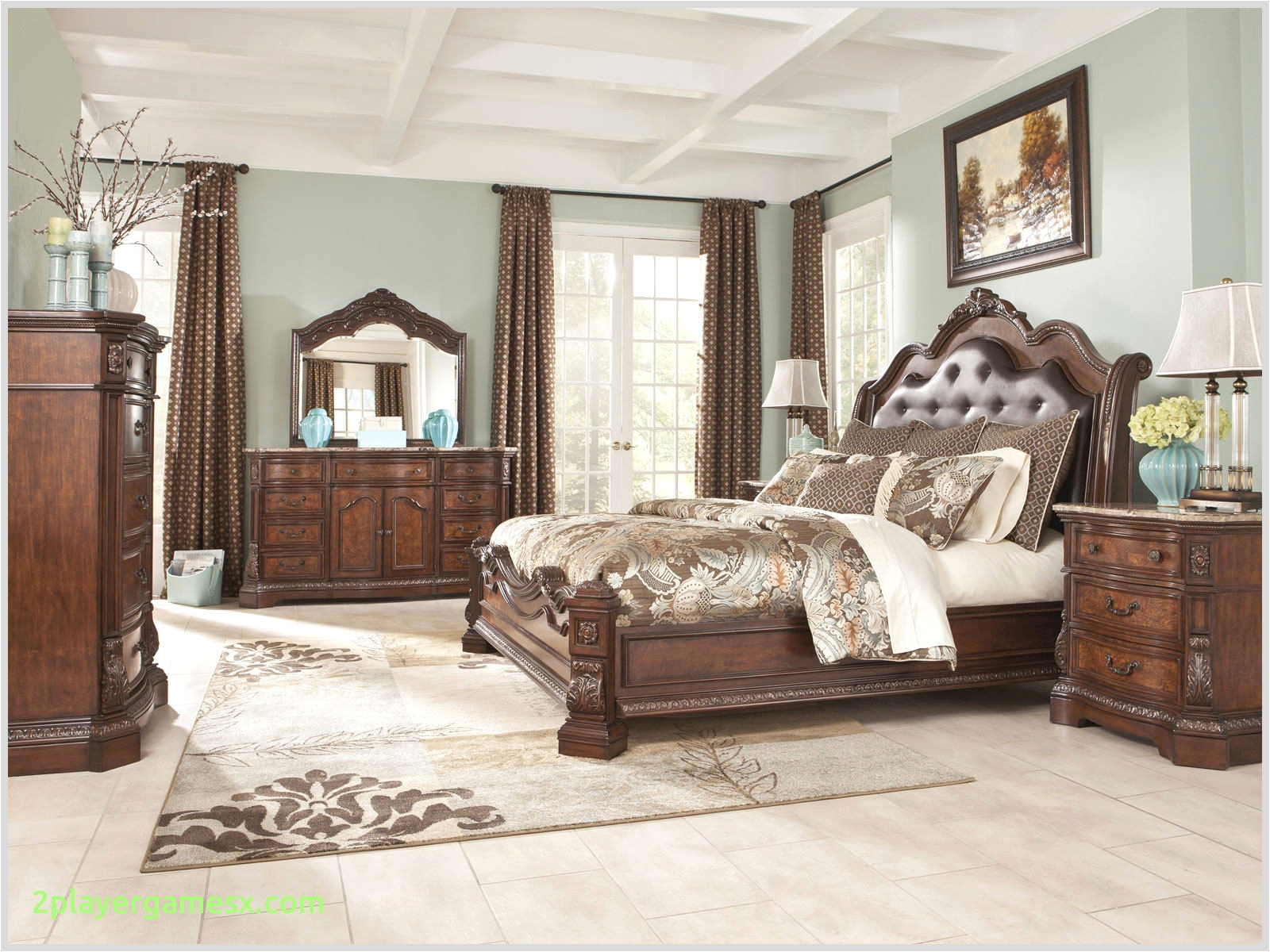 raymond and flanigan sofa bed chloe velvet tufted only at macy s raymour outlet bedroom sets 50 unique images photos home