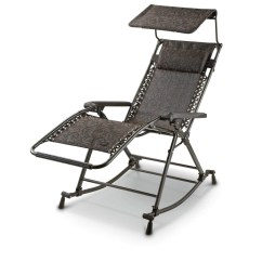 Relax Your Back Chair Best Lift Recliners The 0 Gravity Chaise Zero 28 Evolution Reclining With Cushion Akrongvf