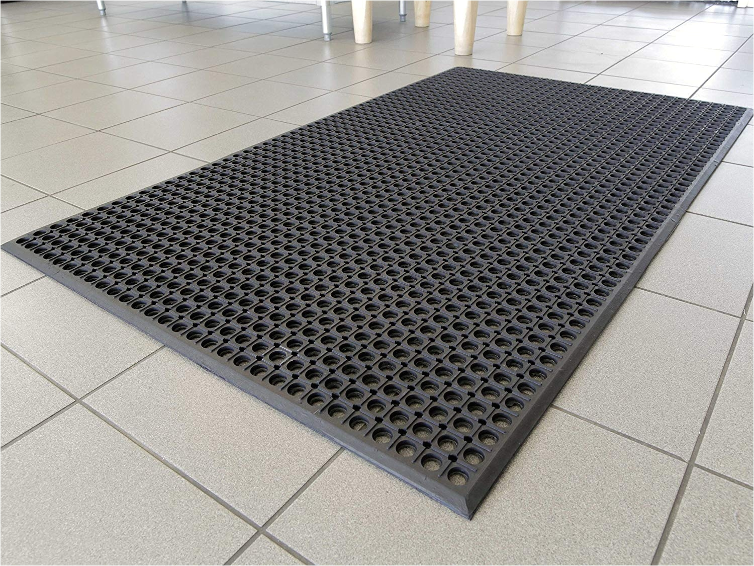amazon kitchen mat cost to remodel rubbermaid floor mats office com inc professional series 3 x 5