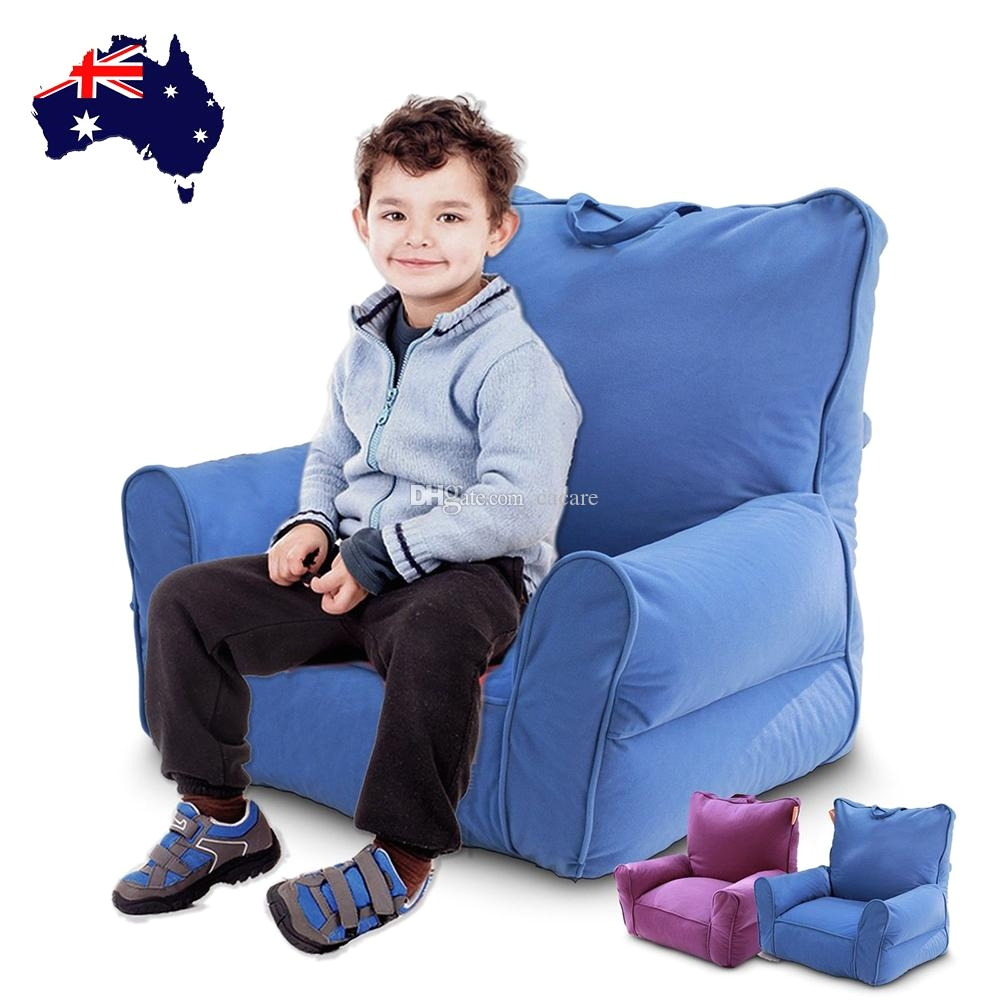 toddler bean bag chairs boat captain chair seat covers small for toddlers 2018 kids sofa beanbag cover children reading relaxing