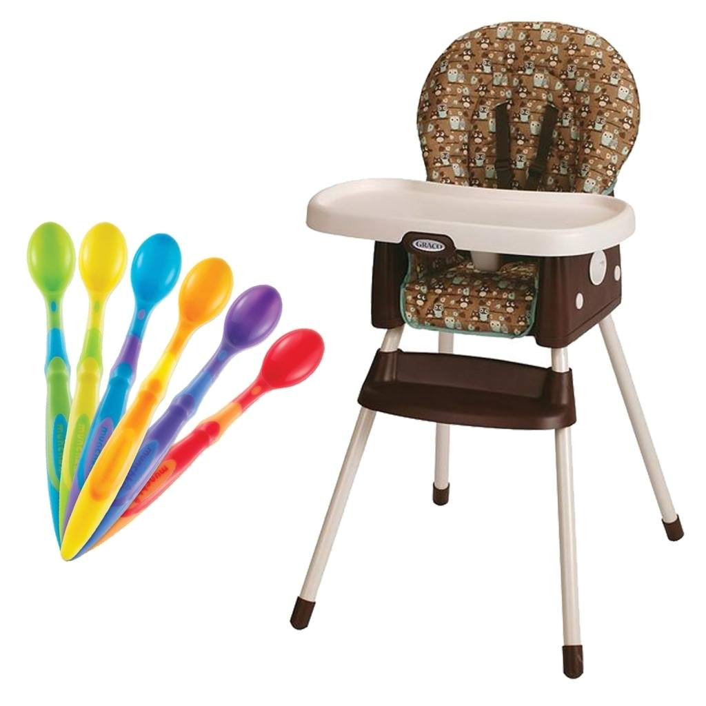 summer high chair microfiber oversized and ottoman pop up graco simpleswitch 2 in 1 zuba walmart com