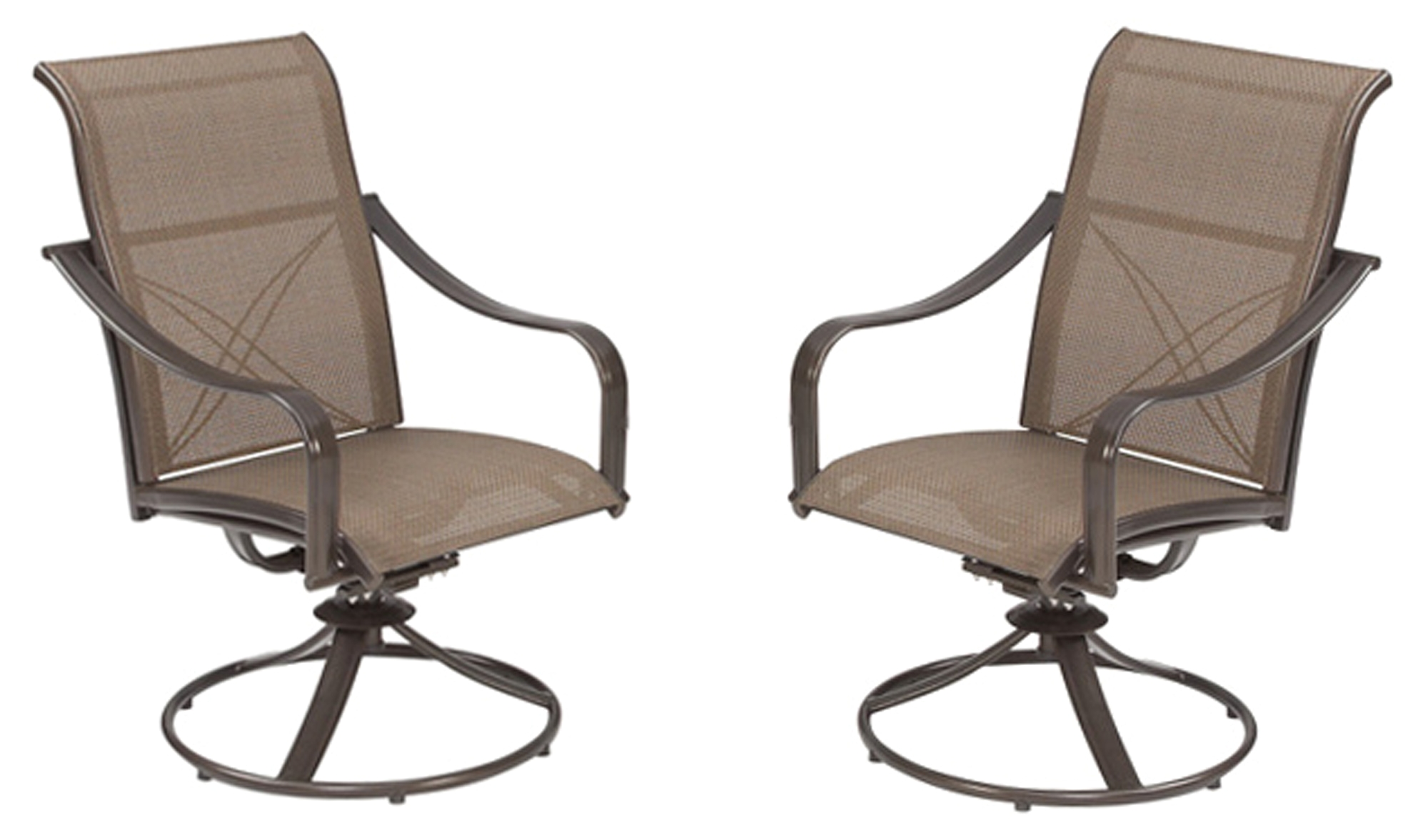 sling chairs for sale unusual table and chair sets sun tanning woodard tribeca aluminum stackable chaise lounge patio