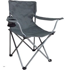 Tall Director Chair Bedroom Australia Directors Walmart Outdoor Folding Chairs With Table Fresh Ozark Trail
