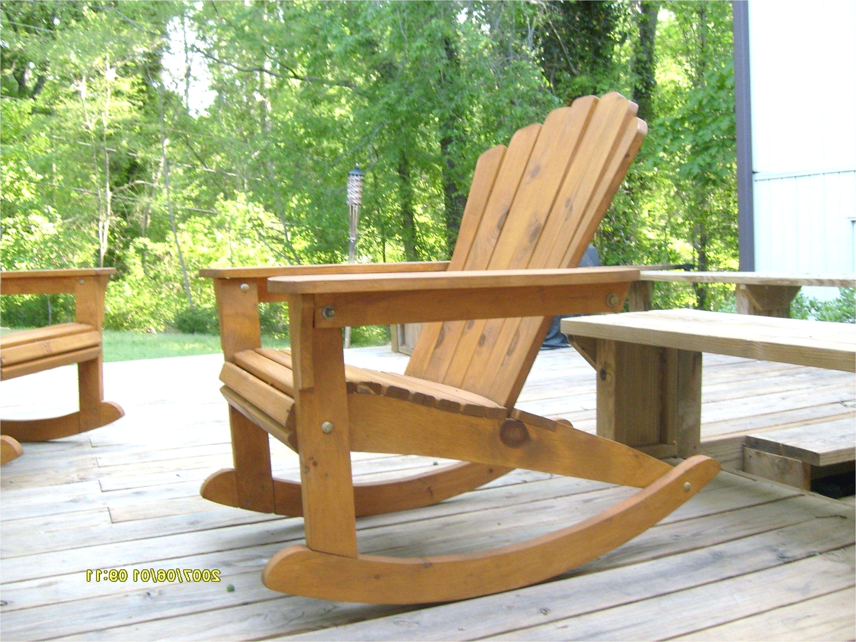 adirondac chair plans small kitchen table and chairs canada tall double adirondack articles with recycled plastic uk tag