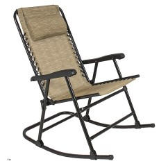 Target Furniture Folding Chairs Dining Chair Pads With Ties Fresh Outdoor Bradshomefurnishings New A Nonsisbudellilitalia Com