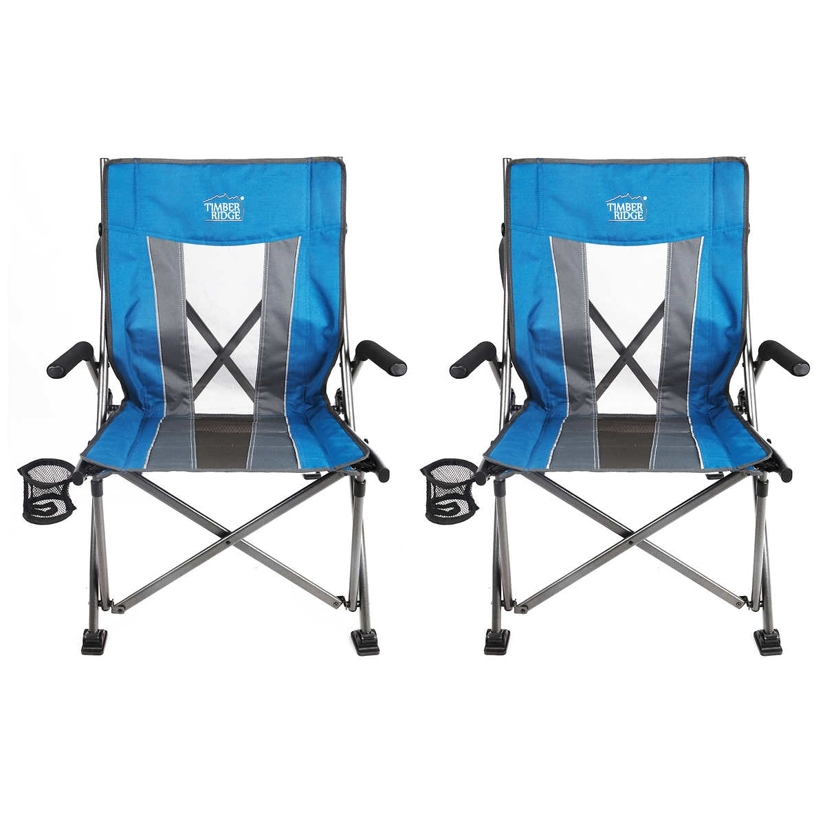 folding chair costco pictures of beach chairs and umbrella timber ridge calgary best home decoration