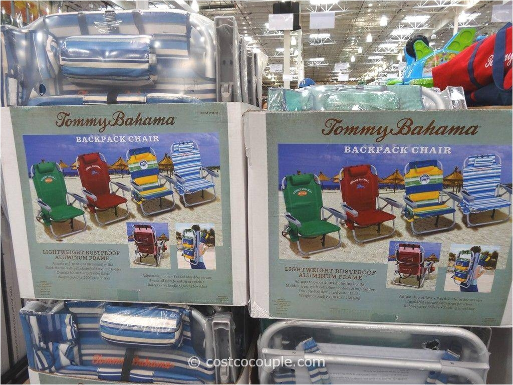 tommy bahama cooler chair baby potty backpack beach costco canada 50 new photos coolers home design and decor reference
