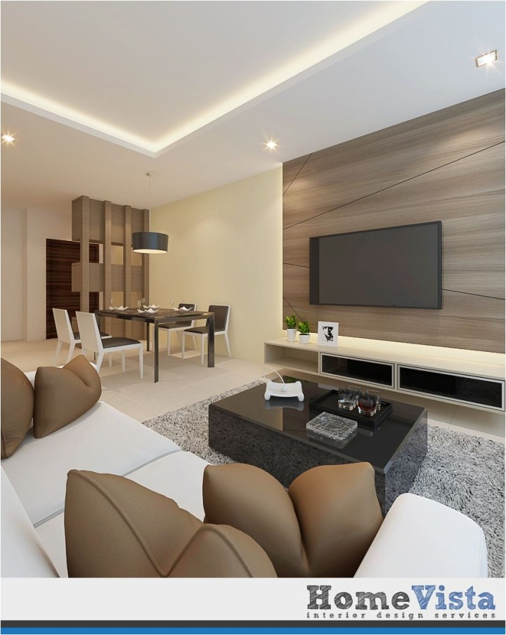 Top 10 interior design companies in singapore for Top 10 interior design schools