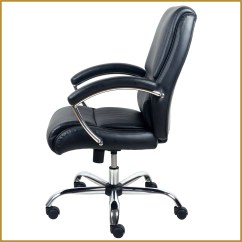 Office Chair Lumbar Support Kids Game Chairs Top Rated High Back Mesh Executive With Desk