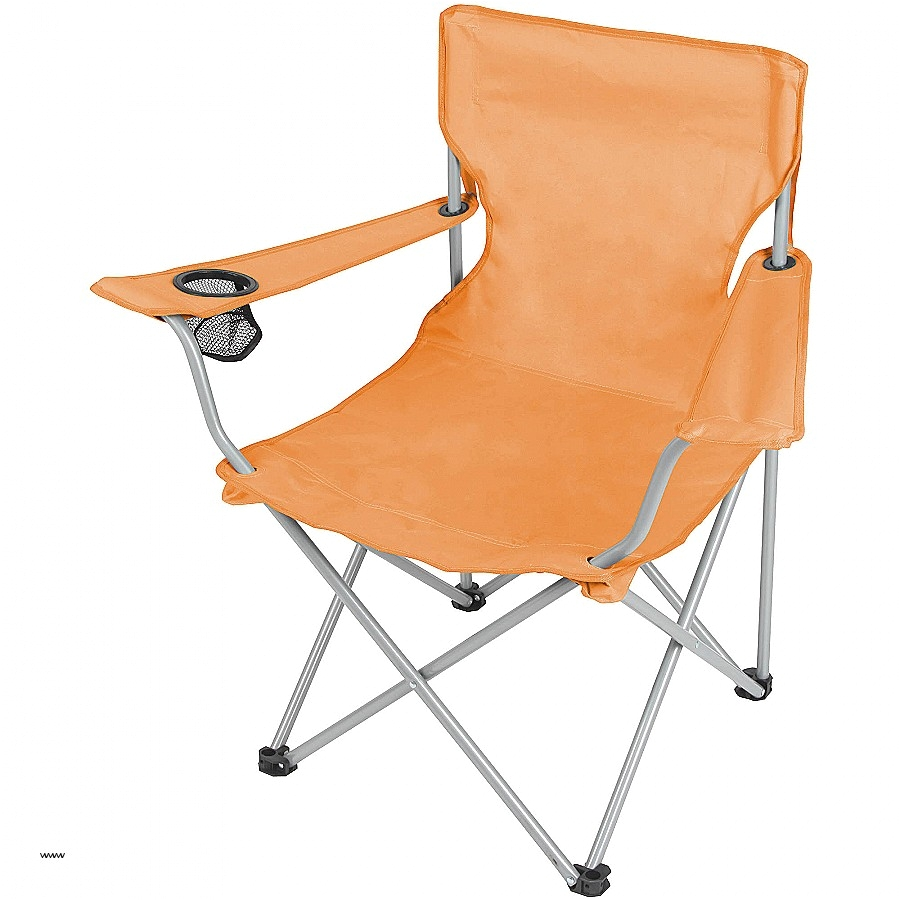 walmart fold out chair small breakfast table and 2 chairs tri lawn up camping beautiful ozark trail folding