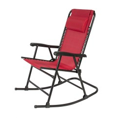 How To Repair A Lawn Chair Infinite Position Recliner Power Lift Tri Fold Walmart Outdoor Furniture Webbing Small Up Patio