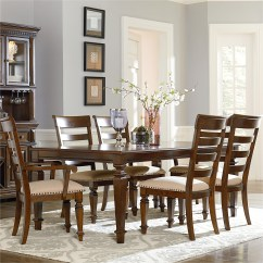 Used Conference Room Chairs Barber For Sale In Chicago Table And Set Standard Furniture Charleston Dining With Legs 18 Leaf