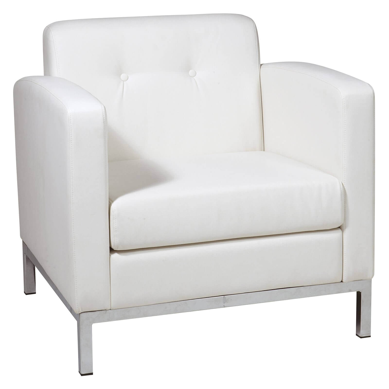 black leather chair and a half swivel no castors white modern accent chairs for the living room