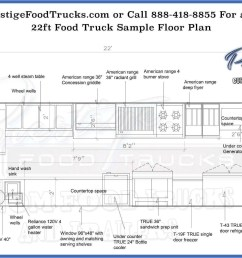 cargo trailer schematic house wiring diagram symbols source wiring diagram for concession trailer wiring diagram [ 2113 x 1173 Pixel ]