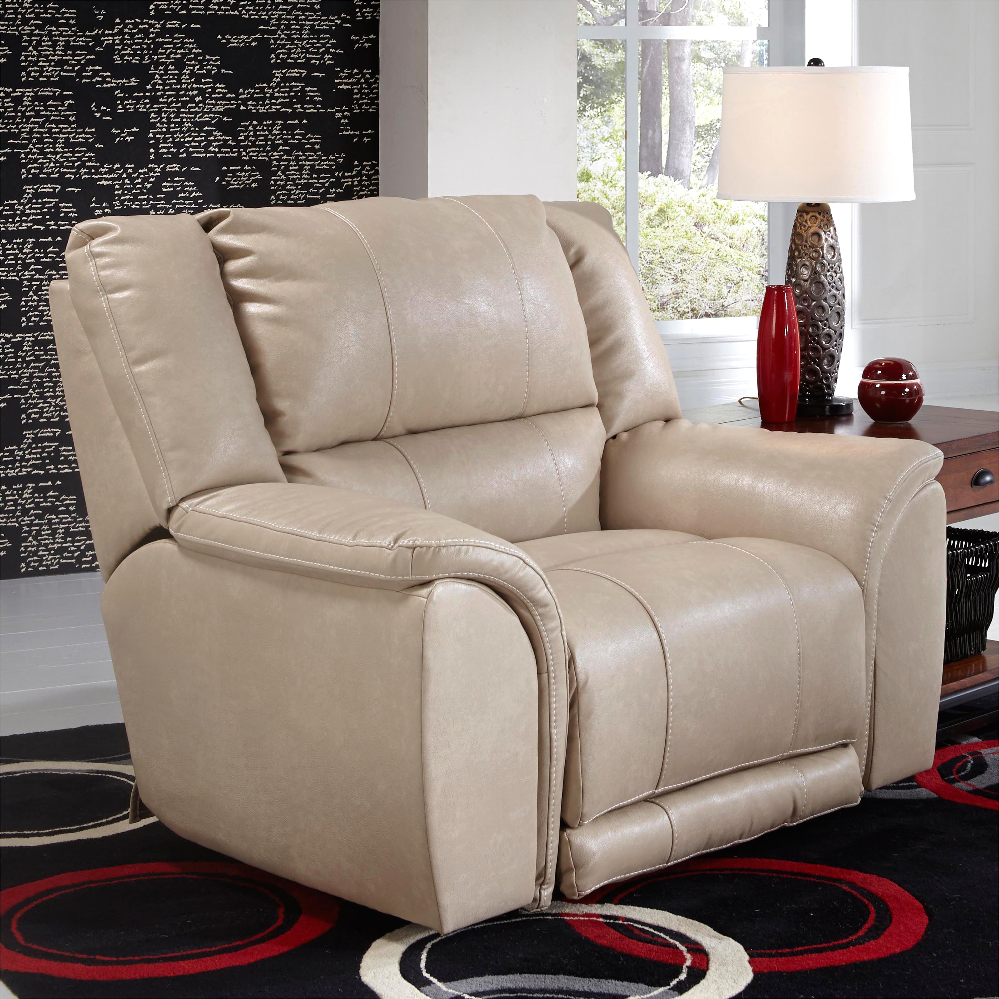 lay flat recliner chairs rocking office chair uk 50 awesome reclining sofa images photos home improvement