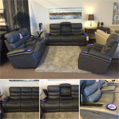 Power Recliner Chairs Uk X Rocker Wireless Gaming Chair Lay Flat This Sofa Is So Awesome Recline Adjustable Headrests