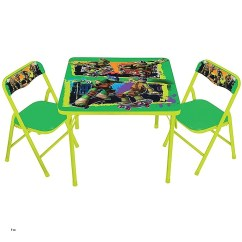 Minnie Mouse Chair Walmart Coleman Broadband Quad Table And Chairs Luxury Folding Set A Nonsisbudellilitalia Com