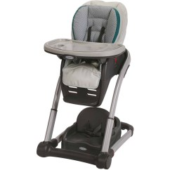 Oxo High Chair Hanging Outdoor Chairs Tot Seedling Graphite Dark Gray 100 Baby Babies R Us Small Kitchen Pantry Ideas Check