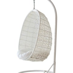 Hanging Chairs With Stand For Bedrooms Swivel Chair Dunelm Teardrop Swing Affordable Bedroom Ikea Cool