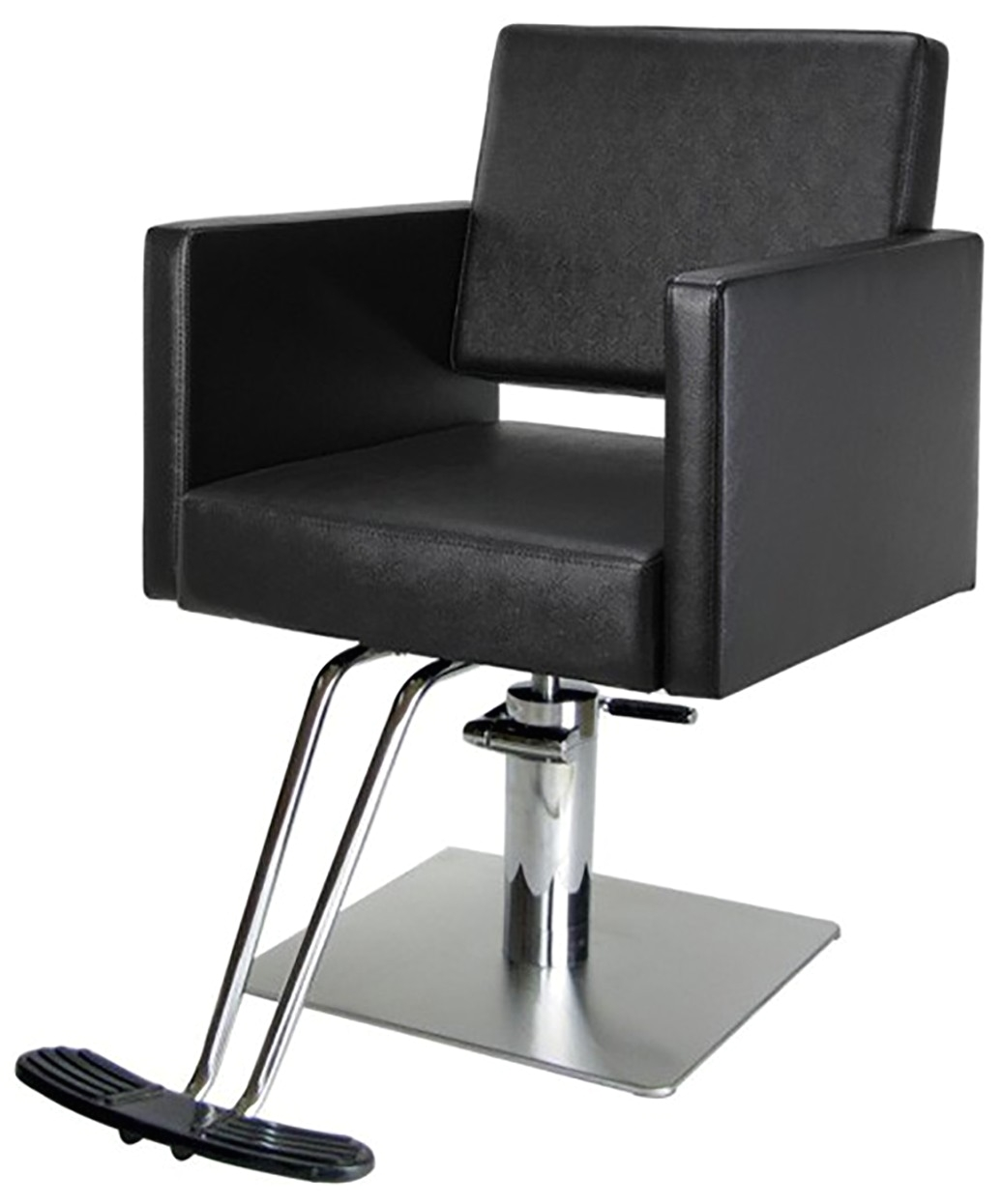 used barber chair for sale rv couches and chairs in atlanta salon styling hairdresser hair