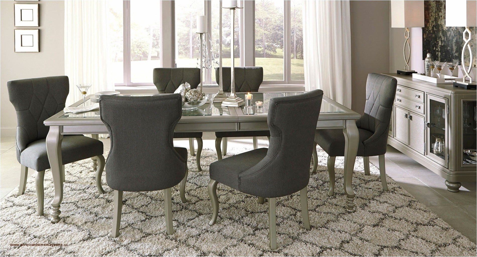 living room tables at aaron s decor ideas grey aarons furniture sale com bradshomefurnishings