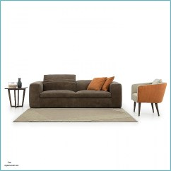 Leather Sofa Furniture Stores Nyc Karlstad Bed Slipcover Isunda Gray Cheap Elegant Beds A Outtwincitiesfilmfestival Com