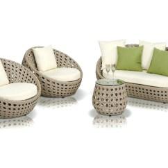 Patio Chair Repair Chairs On Wheels Furniture Refinishing Near Me Fresh Paint Best