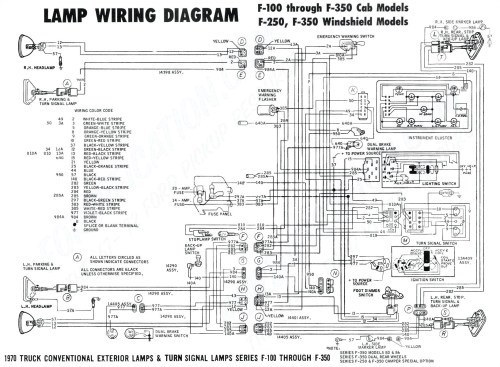 small resolution of chevy tail light wiring diagrams 2006 detailed schematics diagram