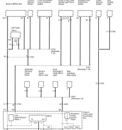 stacked wiring diagram wiring diagram paperstacked light switch wiring diagram wiring diagram paper stacked pots wiring [ 2058 x 2589 Pixel ]