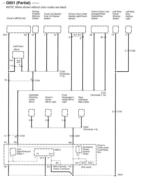 small resolution of stack switch wiring diagram wiring diagram wiring a gfci to switch garbage disposal and dishwasher caroldoey
