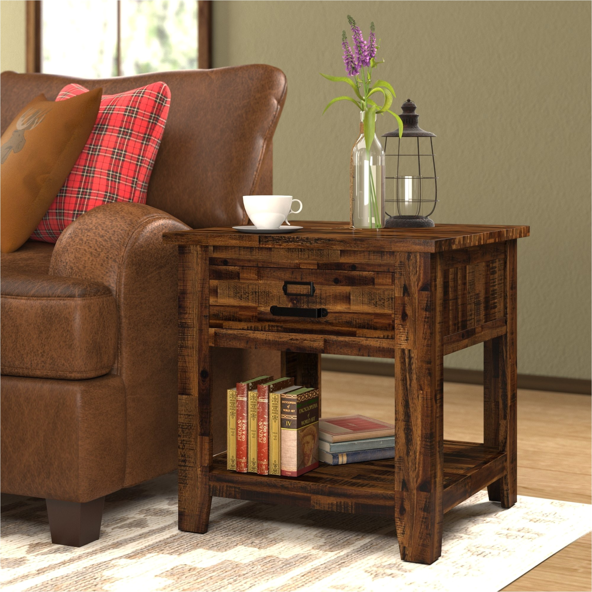 living room end tables big lots apartment rooms table lamps large black dining awesome and