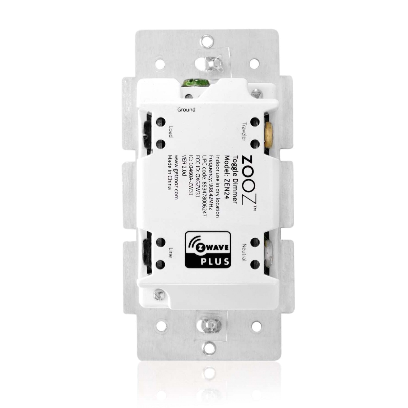 hight resolution of jeep light switches save wiring diagram pull cord light switch balnearios co