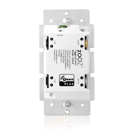 small resolution of jeep light switches save wiring diagram pull cord light switch balnearios co