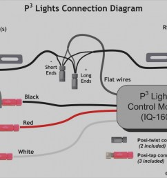 led tail light resistor 27 amazing 3 wire led tail light wiring diagram all lights philteg in [ 1447 x 960 Pixel ]