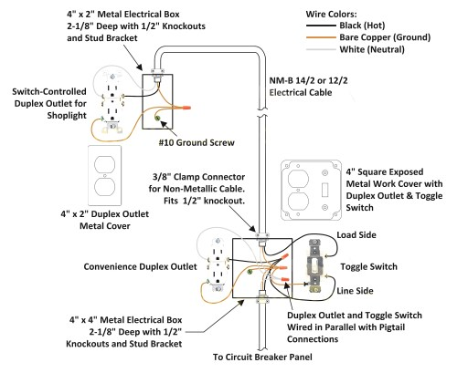 small resolution of lighted dimmer switch lighted toggle switch wiring diagram popular rocker light switch