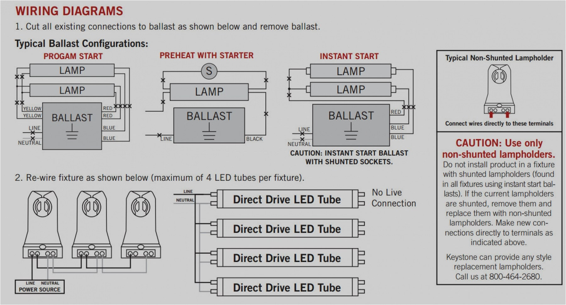 hight resolution of wrg 1822 tanning bed ballast wiring diagram cat5 wiring diagram printable wachter
