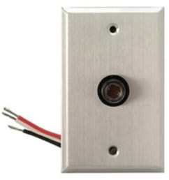 woods 600 watt light control with photocell and wall plate 59409wd [ 1000 x 1000 Pixel ]