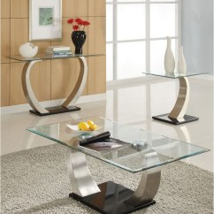Side Tables Living Room Uk Open Plan Kitchen Small Space Glass For Table With Storage Probably Super