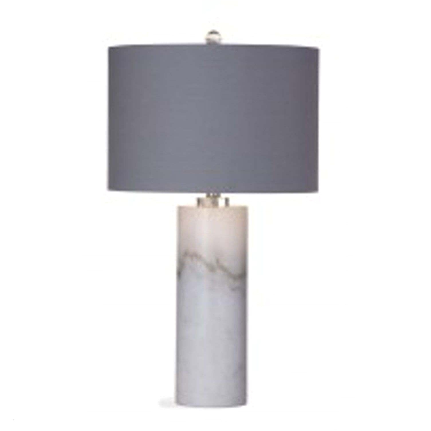 light stand for living room modern new york style table lamps pretty in lamp unique