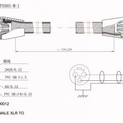 2006 Ford F150 Wiring Diagram Lights Spring Mvc Architecture 2001 Tail Audi A4 Light Inspirationa Download By Size Handphone